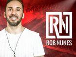 Rob Nunes