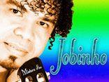 Jobinho Minas