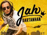 Jah Dartanhan