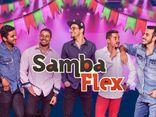 Grupo Sambaflex