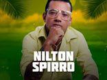 Nilton Spirro