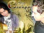 Foto de Eder & Enrique