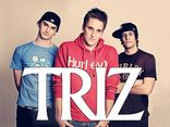 Foto de TRIZ