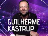 Guilherme Kastrup