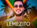 Foto de Lemezito