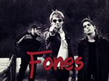Fones