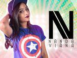 Nanda Viana