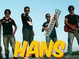 Foto de Hans