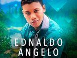 Ednaldo Angelo