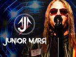 Junior Marsi