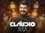 CLAUDIO ROSA