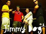 Jimmy Dog
