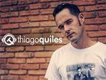 Thiago Quilles