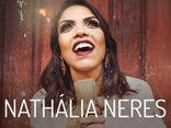 Nathália Neres