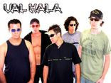 Foto de VAL HALA