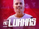 MC Lukkas