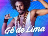 Gê de Lima