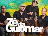 Zé da Guiomar