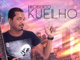 Roberto Kuelho