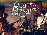 Foto de Quarto Astral