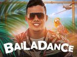 Baila Dance
