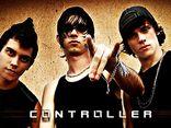 Foto de CONTROLLER Band