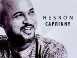 Hesron Caprinny