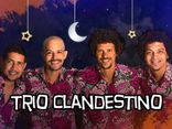TRIO CLANDESTINO