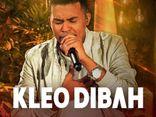 Kleo Dibah