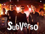 SubVerso