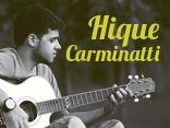 Hique Carminatti