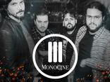 Monocine