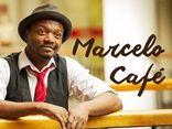 Foto de Marcelo Café