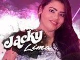 Jacky Lima