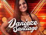 Danieze Santiago Oficial