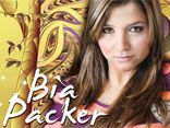 Bia Packer