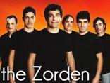 The Zorden
