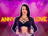 Anny Love