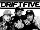 Foto de Drift Five