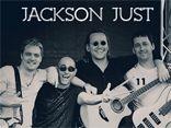 Jackson Just