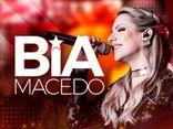 Bia Macedo