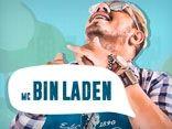 Mc Bin Laden ®