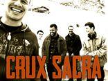Crux Sacra
