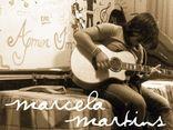 Foto de Marcela Martins