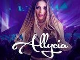 Allycia