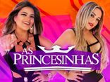 Foto de As Princesinhas