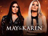May e Karen