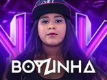Boyzinha