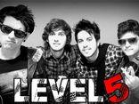Foto de Level Cinco