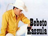 Bebeto Kassula